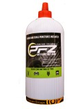 Puncture Free Wheelz Tube and Tubeless T...
