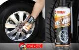 Carzfx Tubeless Tire Sealant (450 ml)