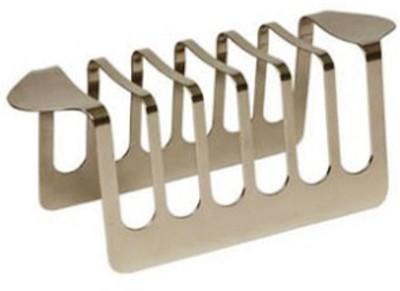 Pragati TR6 6 Slice Toast Rack