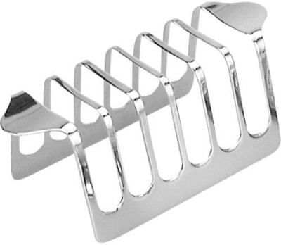 Dynore DS_530 6 Slice Toast Rack(Stainless Steel)