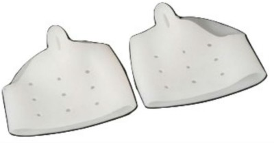 Shrih Toe & Foot Protector Pain Relief Pad