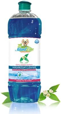 Natural Care Organics Ocean Toilet Cleaner