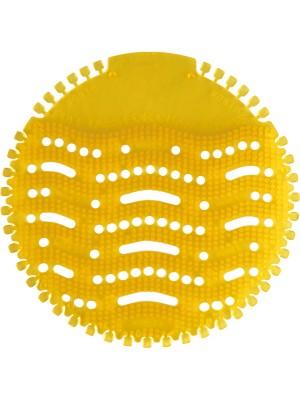 ARNI AR-U01 Regular Toilet Cleaner