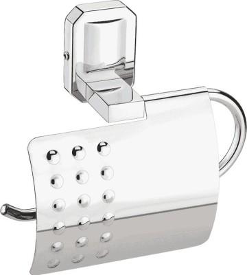 Greeninterio Paper Holder Stainless Steel Toilet Paper Holder