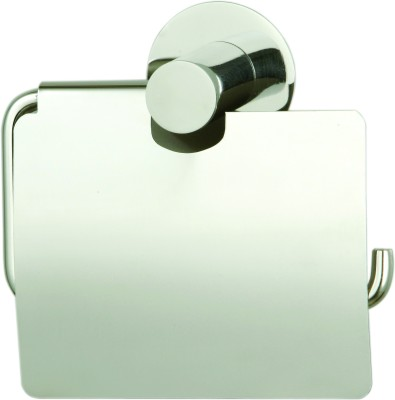 SG Home Stainless Steel Toilet Paper Holder