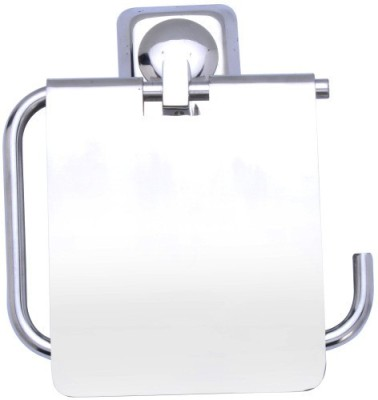 yora p109 Stainless Steel Toilet Paper Holder