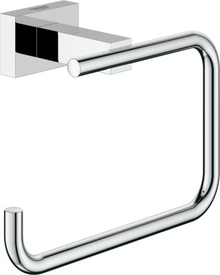Grohe Brass Toilet Paper Holder