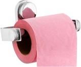 Sungold Brass Toilet Paper Holder (Lid I...