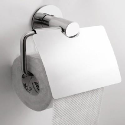 Sterling Stainless Steel Toilet Paper Holder