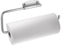 Interdesign Toilet Paper Holder