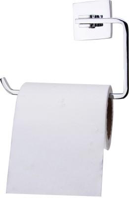 KRM Brass Toilet Paper Holder