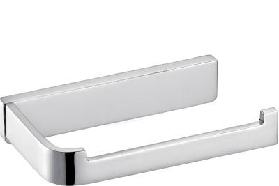 CBM Stainless Steel Toilet Paper Holder