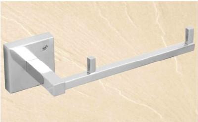 Sipco Stainless Steel Toilet Paper Holder