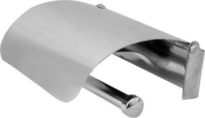 jollys ultra Steel Toilet Paper Holder
