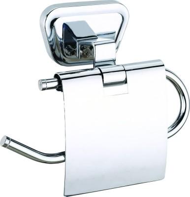 Skayline AROHI-410 Stainless Steel Toilet Paper Holder