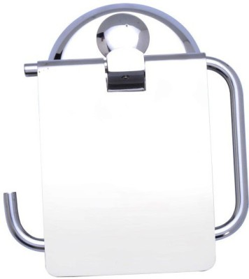 Yora r207 Stainless Steel Toilet Paper Holder