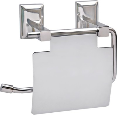 Doyours Stainless Steel Toilet Paper Holder