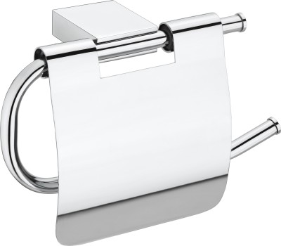 Regis Bathroom Roll ,Dispenser with Sula Series Stainless Steel Toilet Paper Holder