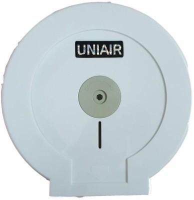 UNIAIR Plastic Toilet Paper Holder