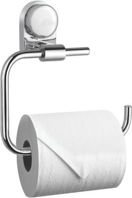 Phantom Colombus Brass Toilet Paper Holder