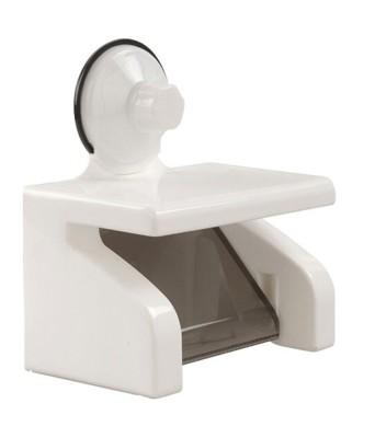 Goodbuy Plastic Toilet Paper Holder