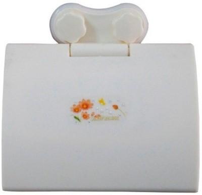 Riddhi Siddhi Plastic Toilet Paper Holder