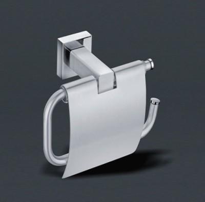 Decowell SPARK-11 Stainless Steel Toilet Paper Holder