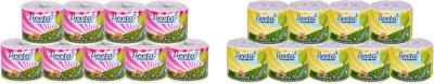 Beeta TL100M9TL95GMS9 18 Toilet Paper Roll