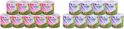 Beeta TL100M9TL100M2PLY9 18 Toilet Paper Roll