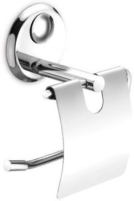 Sanimart TPH 104 1 Toilet Paper Roll