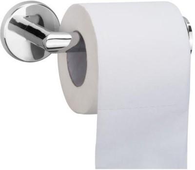 cosec pap707 1 Toilet Paper Roll