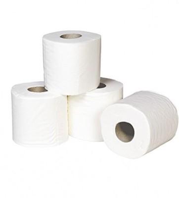 Prestige Ultra Toilet Tissues (4 Rolls) 4 Toilet Paper Roll