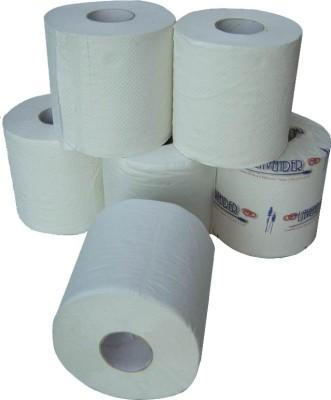 Selpak 6 Toilet paper rolls 6 Toilet Paper Roll