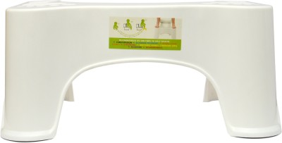 Easy Motion EMS1 Stand Alone Toilet Safety Frames
