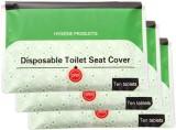 Generic Paper Toilet Seat Cover