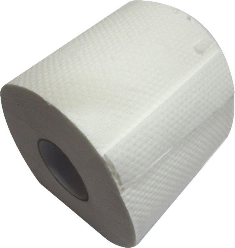 DCS Toilet Tissue Aid