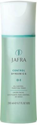 Jafra Oil Control Purifying Toner