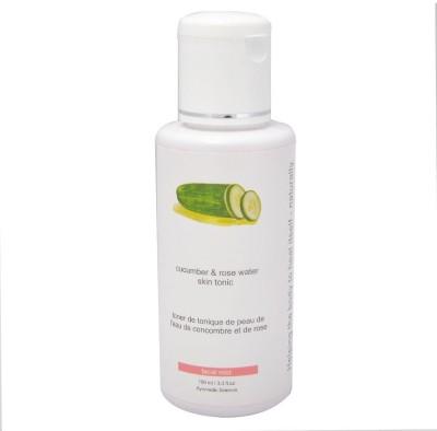 Herbline Skin tonic