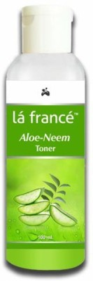 La France Aloe Neem Toner