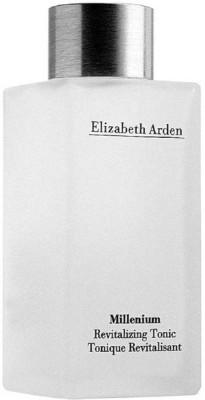 Elizabeth Arden Millenium Revitalizing Tonic