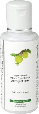 Herbline Embellica Astringent