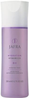 Jafra Hydrating Toner