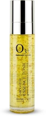 O3+ 24k Gold Essence Tonic