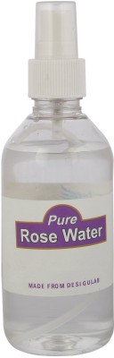 Angels Fragrance Pure Rose Water