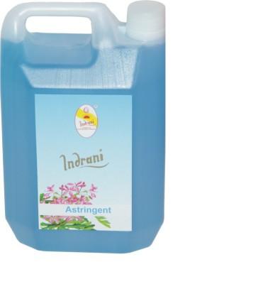 Indrani ASTRINGENT(1000 ml)