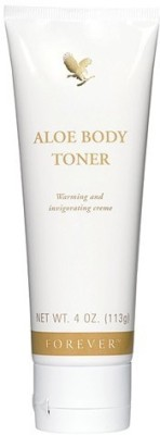 Forever Living Products Aloe Body Toner