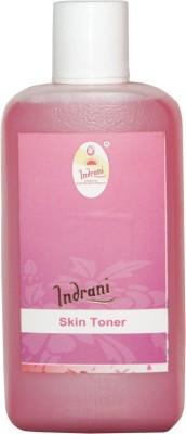 Indrani SKIN TONER(500 ml)