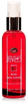 Jovees Rose Skin Toner