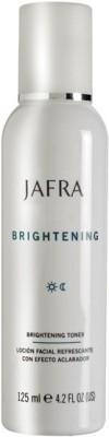 Jafra Brightening Toner