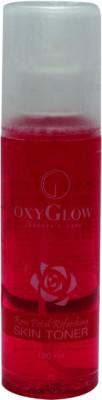Oxy Rose Petals Refreshing Skin Toner